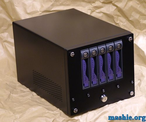 http://mashie.org/casemods/pics/udat_13.jpg